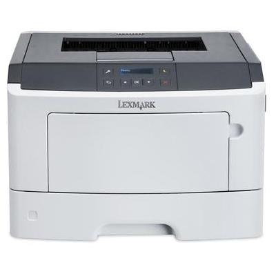 Lexmark 35S0080 laserprinter