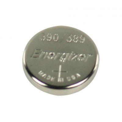Energizer batterij: EN390/389P1