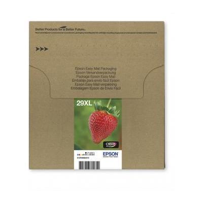 Epson inkt: C13T29964510