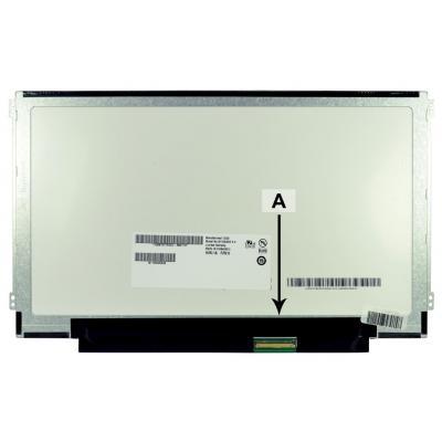 2-Power 2P-LTN116AT07-H01 Notebook reserve-onderdelen