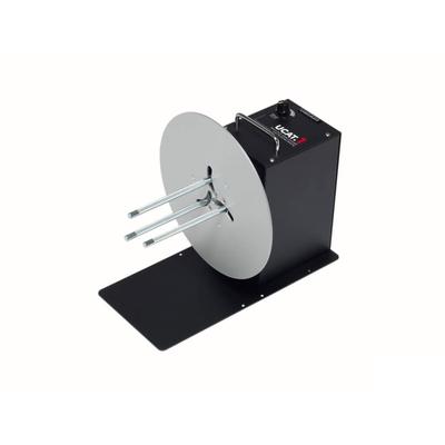 Labelmate UCAT-1-ACH Printing equipment spare part - Zwart