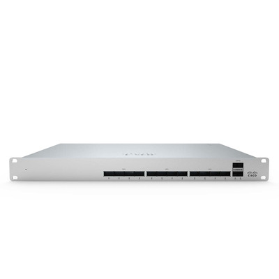 Cisco MS450-12 netwerk-switches