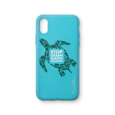 Wilma Turtle Mobile phone case