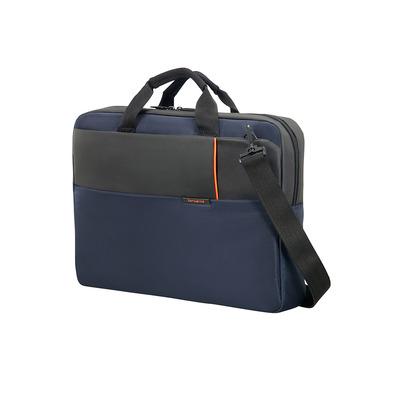 Samsonite 76371-1090 Laptoptas