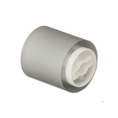 Konica Minolta Paper Take-Up Roller Printing equipment spare part - Grijs, Wit