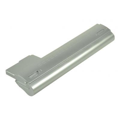 2-Power CBI3307A Notebook reserve-onderdelen