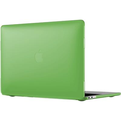 Speck SmartShell Laptoptas - Groen