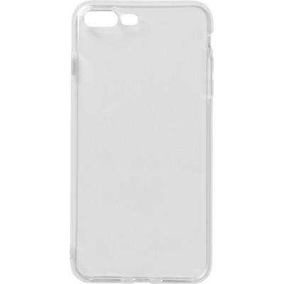 ESTUFF ES671080 Mobile phone case - Transparant