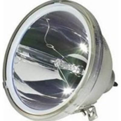Vivitek Replacement lamp for D330MX; D330WX Projectielamp