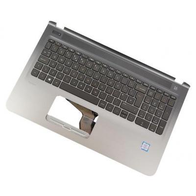 HP 814213-031 Notebook reserve-onderdelen