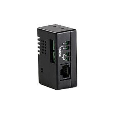 Lenovo 46M4113 temperatuur en luchtvochtigheids sensor
