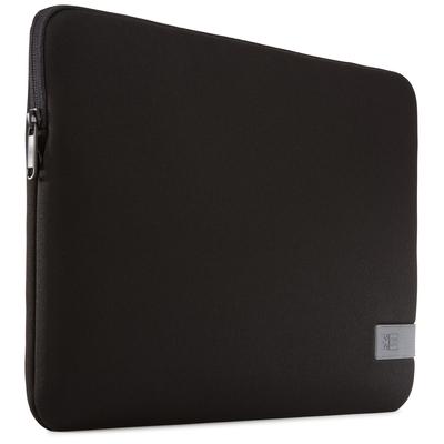 Case Logic Reflect REFPC-114 Black Laptoptas - Zwart