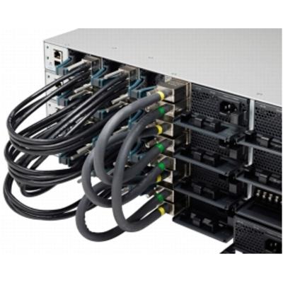 Cisco StackWise-480, 3m Kabel