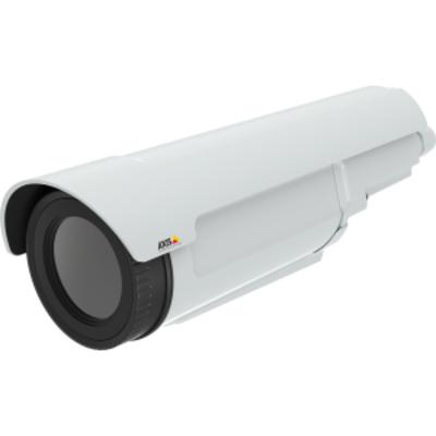 Axis 0983-001 IP-camera's
