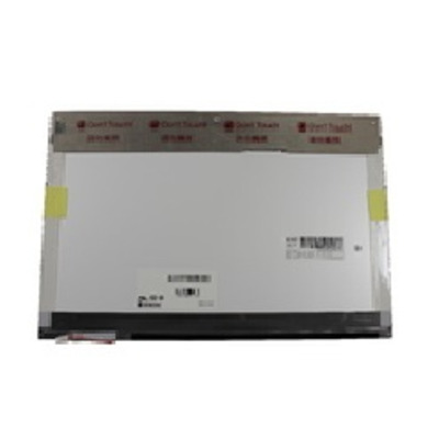 "CoreParts 15.4"" LCD WXGA Glossy B154EW01 V.9 HW2A Notebook reserve-onderdeel - Grijs"