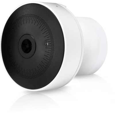 Ubiquiti Networks UniFi Protect G3 Micro Beveiligingscamera - Zwart, Wit