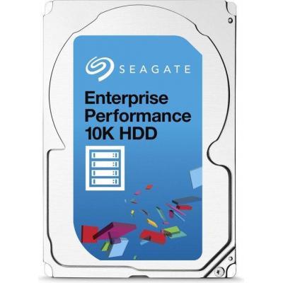 Seagate ST600MM0178 interne harde schijf