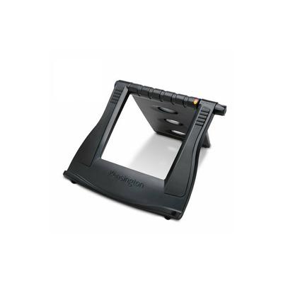 Kensington SmartFit Notebooksteun - Zwart