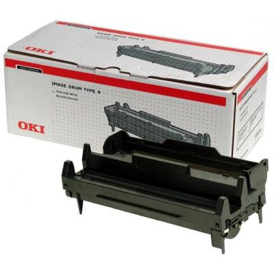 OKI drum: EP Cartridge Mono-B4200 4300 series (25K)