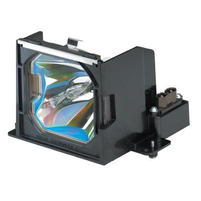 Christie 330W NSH Lamp projectielamp