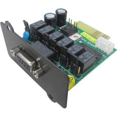 PowerWalker Mini AS400
