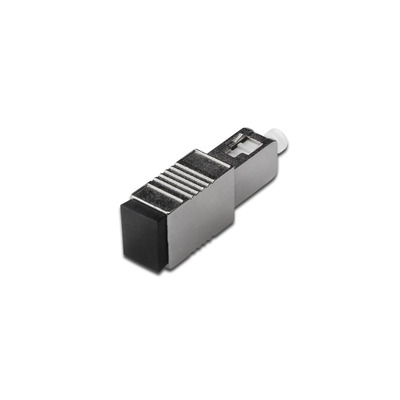 ASSMANN Electronic ALWL-SC-UPC-M-1 kabel adapter