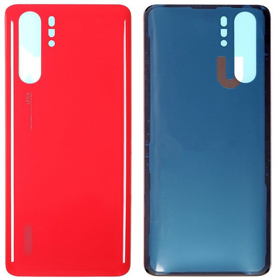 CoreParts MOBX-HU-P30PRO-BC-AS Mobile phone case - Rood