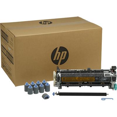 HP Q5421A printer- en scannerkits