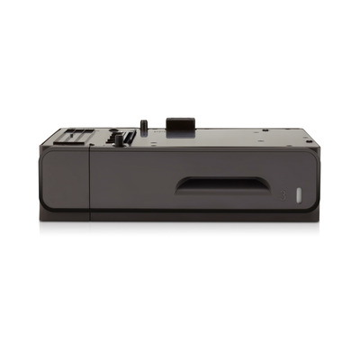 Hp papierlade: Officejet Officejet Pro X-Series 500-sheet Tray
