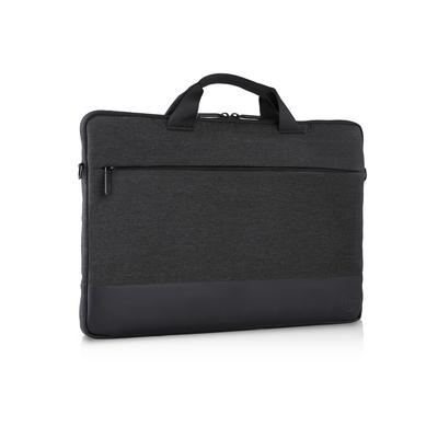 DELL Pro Sleeve 14, 345 x 243 x 25mm, 0.58 kg Laptoptas