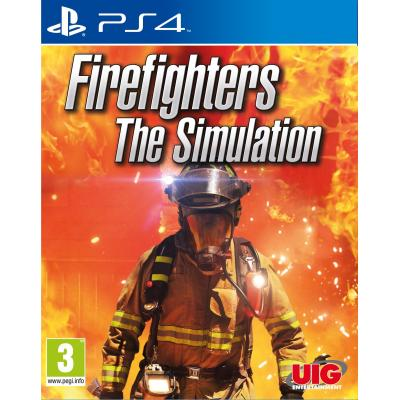UIG Entertainment 1035681 game