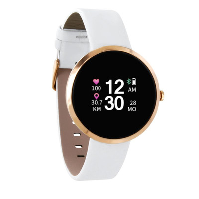 Xlyne SIONA COLOR Smartwatch