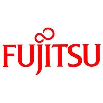 Fujitsu S26361-F3292-L173 interne harde schijven