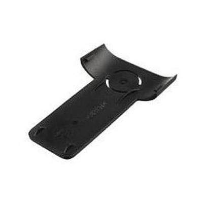 Gigaset Belt Clip for C300 Montagekit - Zwart