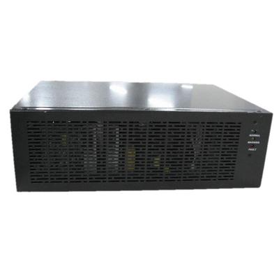 PowerWalker PWB12-9 UPS batterij