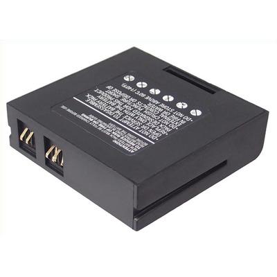 CoreParts MBXWHS-BA034 Koptelefoon accessoire - Zwart