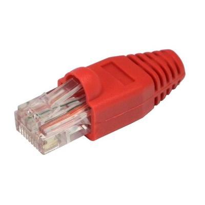 Lantronix 500-153 netwerkkabel