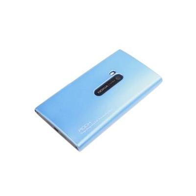 ROCK 44665 mobile phone case