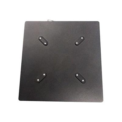 Fujitsu S26361-F2542-L442 Cpu steun - Zwart
