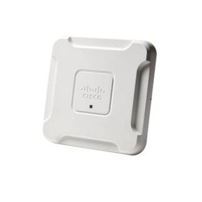 Cisco access point: WAP581 - Wit