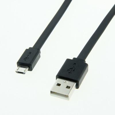 Secomp 11.02.8760 USB-kabels