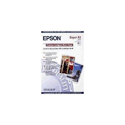 Epson C13S041328 fotopapier