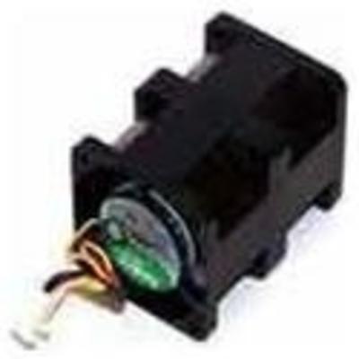 Supermicro FAN-0086L4 Hardware koeling - Zwart