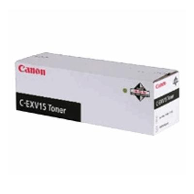 Canon 0387B002 cartridge