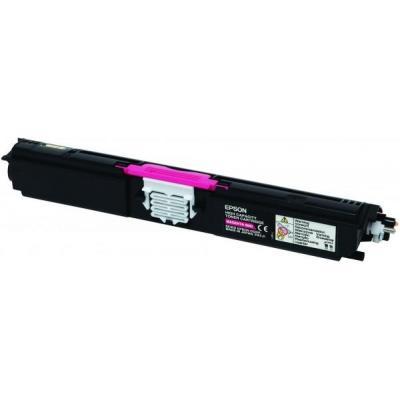 Epson C13S050555 toner