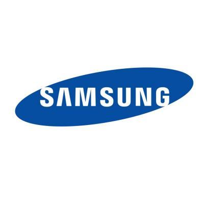 Samsung garantie: Standard OnSite Service + 1 year extended