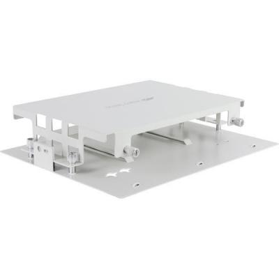 Allied Telesis Ceiling mounts kit for AT-TQ2450 Montagekit - Wit