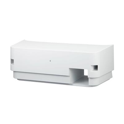 Nec projector accessoire: NP09CV - Wit