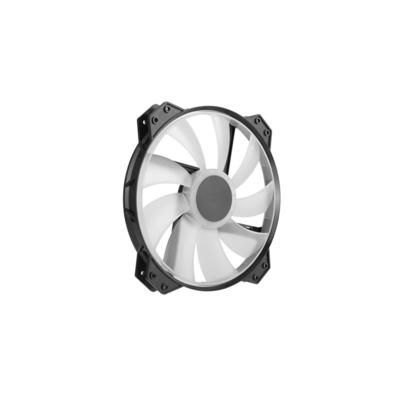 Cooler master Hardware koeling: MasterFan MF200R RGB