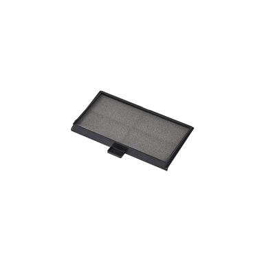 Epson Air Filter - ELPAF54 Projector accessoire - Zwart,Grijs